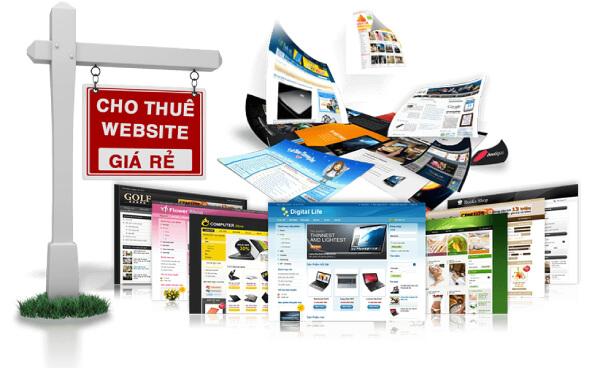 cho-thue-website-ban-hang