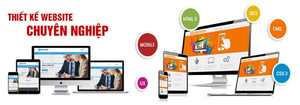 cho-thue-website