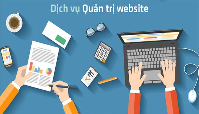 dich-vu-quan-tri-website-tai-binh-duong-3