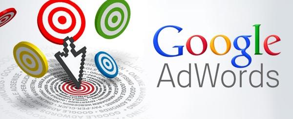 dich-vu-quang-cao-google-adwords-1