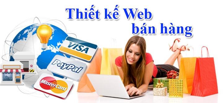 loi-ich-cua-thiet-ke-website-ban-hang