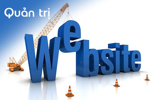 quan-tri-website-tai-tphcm