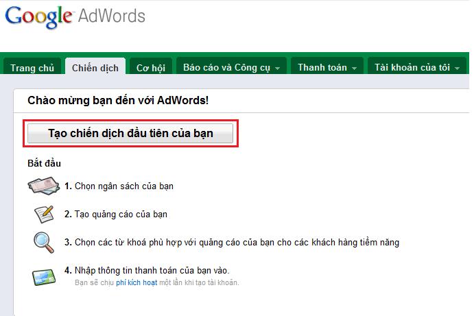 quang-cao-google-adwords-la-gi-3