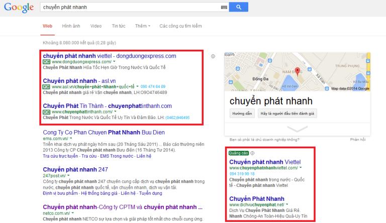 quang-cao-google-adwords-la-gi-4