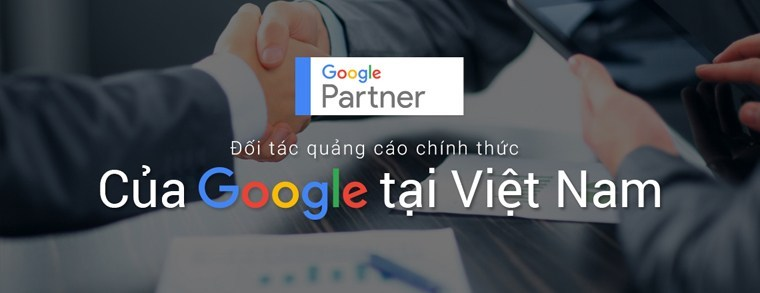 quang-cao-google-adwords-la-gi-6