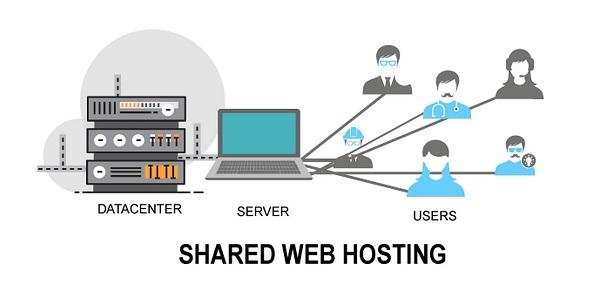 shared-hosting-la-hinh-thuc-luu-tru-web-pho-bien-nhat
