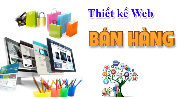 thiet-ke-website-ban-hang-1