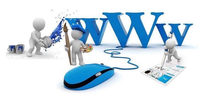 thiet-ke-website-doanh-nghiep